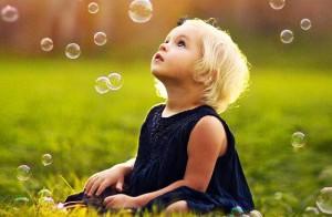 медитация для исцеления внутреннего ребенка