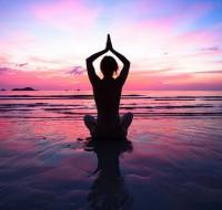 Медитация: исцеление всего тела и оздоровление нервной системы