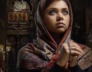 molitsya za syina - Молитва оберег для сына для разных жизненных ситуаций