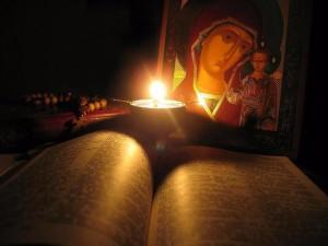 молитвенник