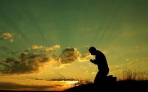 молитвы для защиты