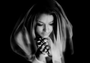 Молитва оберег для сына для разных жизненных ситуаций