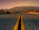 обереги для удачной дороги