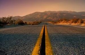 Молитва в дорогу, чтобы с вами ничего не случилось. Оберег от бед и напастей