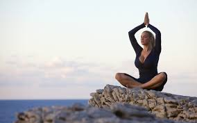 основа медитации