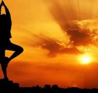 """5 тибетских жемчужин """"Око возрождения"""": гимнастика и упражнения, наполняющие энергией и здоровьем"""