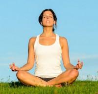 Уджайи Пранаяма – индийская исцеляющая техника дыхания
