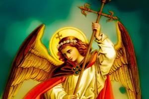 Молитва Архангелу Михаилу: очень сильная защита от опасностей и болезней