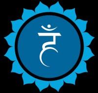 Вишудха чакра: отвечает за что и как правильно ее раскрыть?