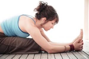 5 тибетских жемчужин Око возрождения: гимнастика и упражнения, наполняющие энергией и здоровьем