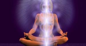 йога для чакр