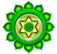 Анахата чакра: за что отвечает? Методика раскрытия