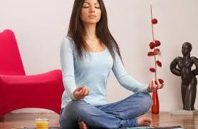 Различные способы медитации для увеличения женской энергии