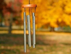 amulet muzyika vetra 300x231 - Музыка ветра фен шуй: талисман для благополучия и привлечения денег