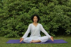 Медитация на муладхару: практика упражнений для активации энергетических центров
