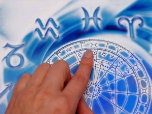 гороскоп и фен шуй