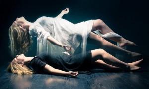 как вызывать осознанный сон