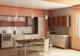 Кухня по фен шуй: цвета и правила оформления интерьера
