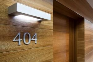 квартира 404