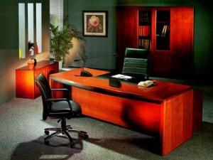 Как по фен шуй оормить рабочий стол для привлечения богатства?