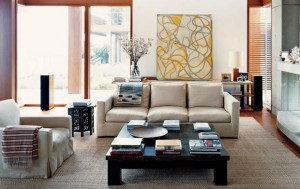 rasstanovka mebeli po fen shuy 300x189 - Расстановка мебели по фен шуй: правила и особенности