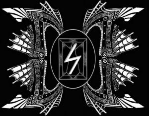 символ зиг
