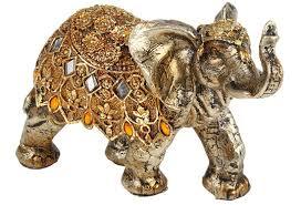Слон по фен шуй: значение талисмана в виде этого животного