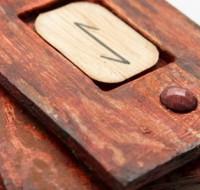 Гадание на трёх рунах: особенности и правильная тактика