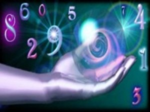 Дата рождения по фен шуй: счастливые числа и цвет-покровитель