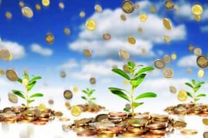 uvelichit dengi po fen shuyu 300x200 - Фэн шуй: 10 способов привлечь в дом деньги, улучшить благосостояние