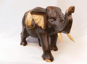 значение слона