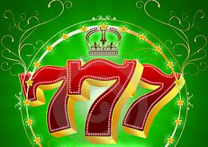 Значение цифр 777 в нумерологии