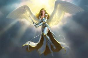 Особенности ангельской нумерологии по психологу Дорину Верче