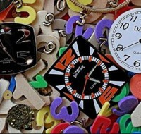 Ангельская нумерология по часам: как узнать о таинственных значениях чисел?