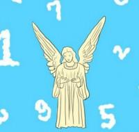 Ангельская нумерология: послания от ангелов в числах и их расшифровка