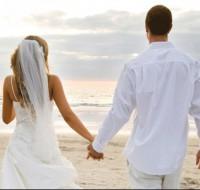Как узнать имя будущего мужа по дате рождения разными способами