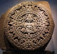 Календарь Майя по дате рождения: рассчитать знак древнего гороскопа