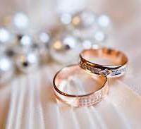 Нумерология по дате рождения: рассчитать дату замужества несколькими методами