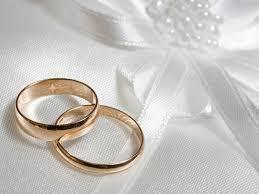 koltsa svadebnyie - Обряд на замужество на Покров, помогающий девушкам встратить вторую половинку