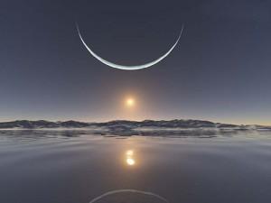 луна марс в синастрии