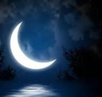 Ритуалы на убывающую луну от безденежья: рекомендации по правильному проведению