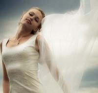 Обряд на замужество на Покров, помогающий девушкам встратить вторую половинку