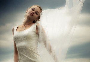 obryad na zamuzhestvo na pokrov 300x207 - Обряд на замужество на Покров, помогающий девушкам встратить вторую половинку