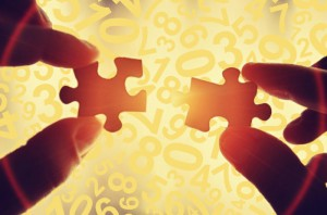 Как сложаться отношения партнеров по дате рождения и имени, подскажет нумерология