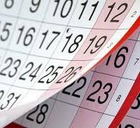 Предназначение по дате рождения: рассчитать и узнать свое число