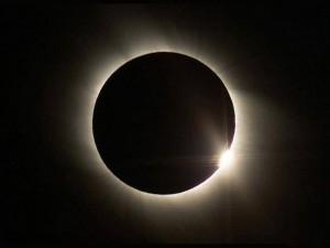 Ритуалы на затмение лунное и солнечное для улучшения жизни