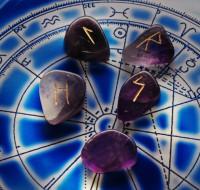 Руна дня на завтра для каждого знака Зодиака