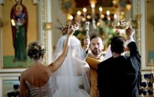 svadba v Pokrov 300x190 - Обряд на замужество на Покров, помогающий девушкам встратить вторую половинку