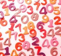 Значение цифр в нумерологии: в чем заключается система теории