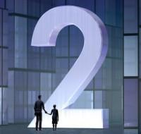 Ангельская нумерология 2222: что символизируют эти знаки?